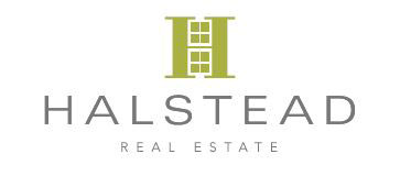 Halstead Real Estate
